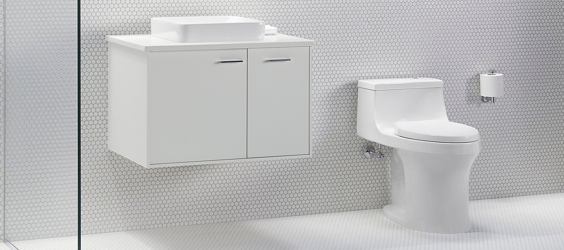 Choosing The Right Toilet For Your Home Weinstein Supply