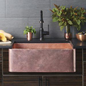 copper-farm-sink-weinstein-bath-kitchen-showroom