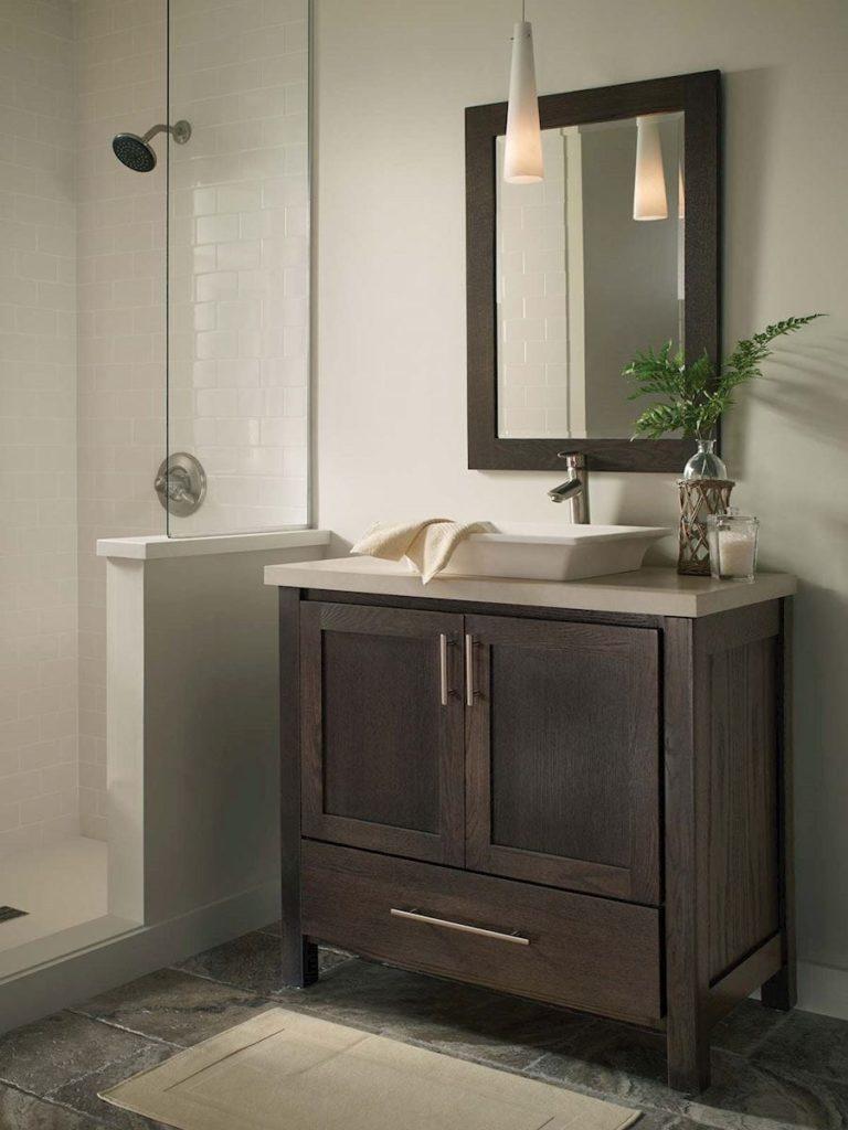 Bathroom Vanity Styles Design Ideas Weinstein Supply Broomall